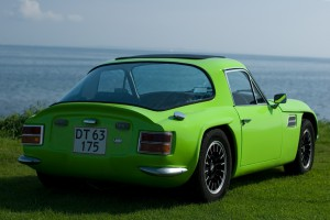 TVR-11