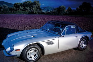 TVR-3000-M--handcrafted-Sportscar-made-in-England