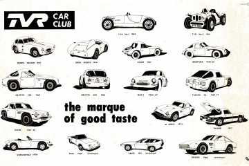 TVR-CC-UK-CW-copyright-Poster-the-marque-of-good-taste