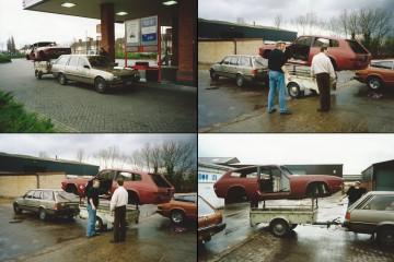 GB-Trip1992