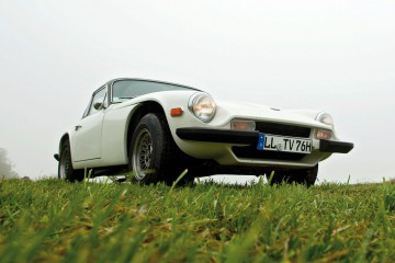 TVR_front3