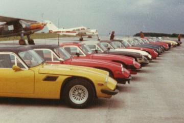 1979,-TVR-DE-Treffen