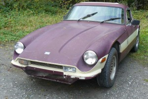 TVR-2