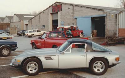Im-Mai-1990
