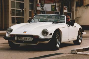 Joe-Hackbartt-s-TVR-3000S-1994