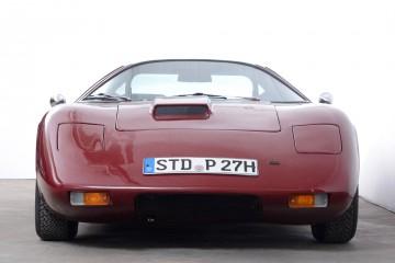DSC0677
