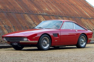 1965-TVR-Trident-Prototype-by-Fissore-For-Sale (1)