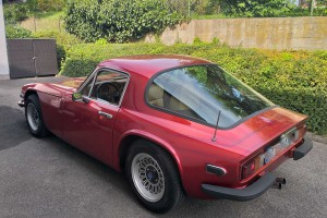 TVR-3000_1