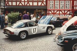 TVR-Treffen-Herborn-1987